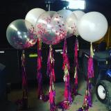 Giant Confetti Balloons with Tassels.JPG
