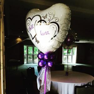 Large Personalised Entwined Hearts.JPG